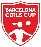 Barcelona Girls Cup - International Girls Football Tournament